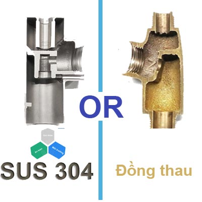 inox-304-or-dong-thau