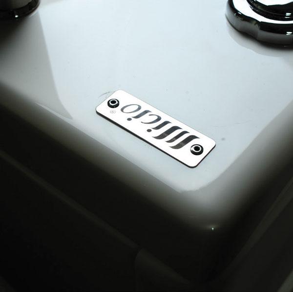 Bồn tắm massage ngọc trai MICIO PM-170R