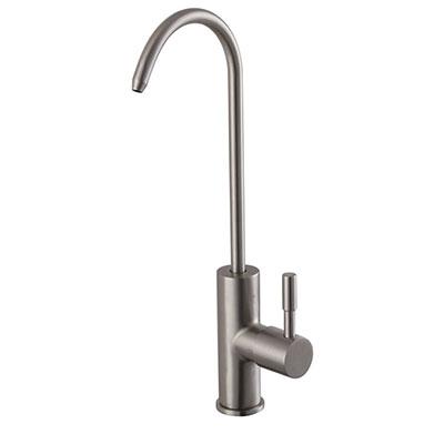 Vòi nước lọc R.O inox 304 Moonoah MN-404