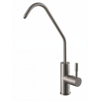 Vòi nước lọc R.O inox 304 Moonoah MN-405