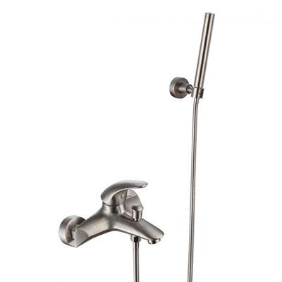 Sen tắm nóng lạnh inox 304 Moonoah MN-588
