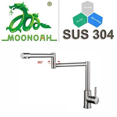 moonoah-logo