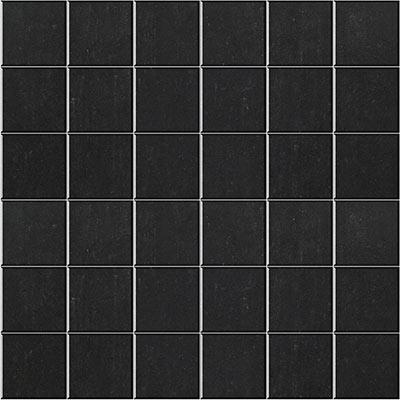 Gạch Taicera 60×60 MS4747-219