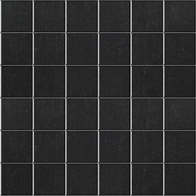 Gạch Taicera 60×60 MS4747-329