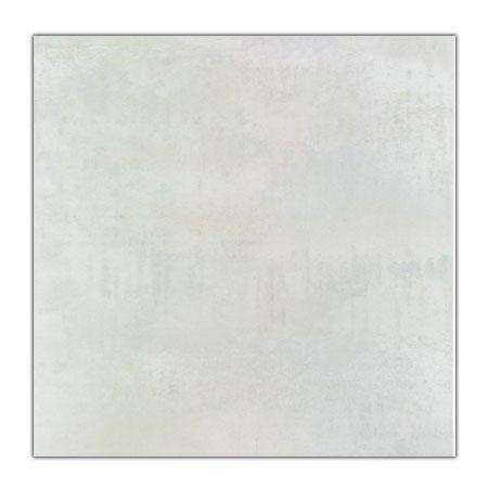 Gạch Keraben 60×60 P6060 KUBL