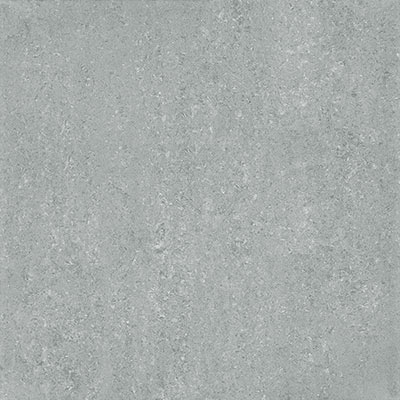 Gạch Taicera 60×60 P67328N