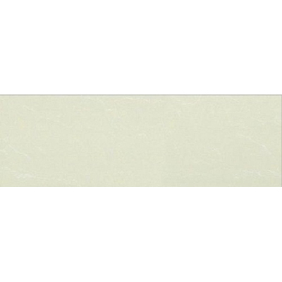 Gạch Taicera PC600X196-763N