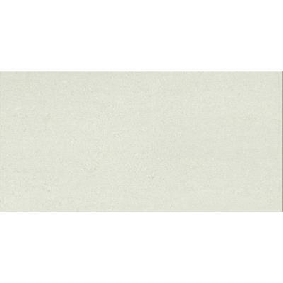 Gạch Taicera PC600X298-312N