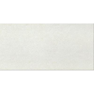 Gạch Taicera PC800X398-702N