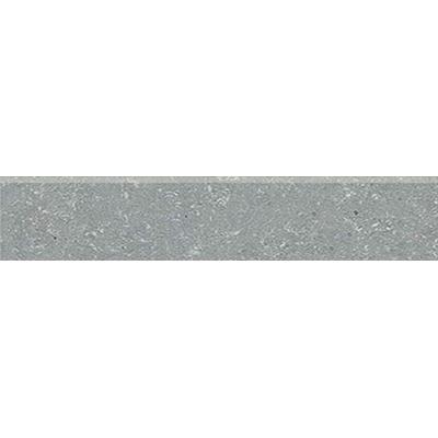 Gạch Taicera PT600X115-328N