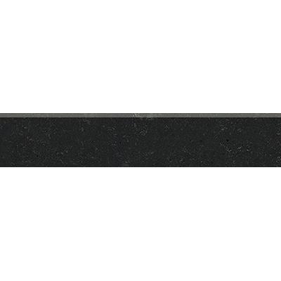 Gạch Taicera PT600X115-329N
