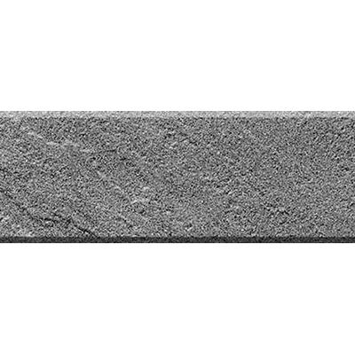 Gạch Taicera TG197X073-128