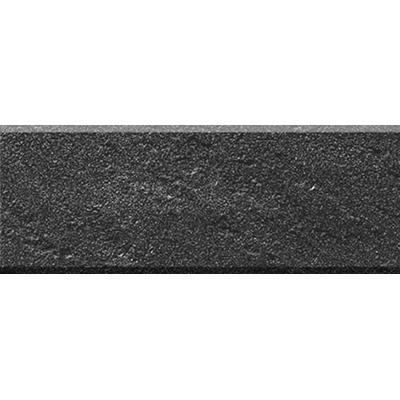 Gạch Taicera TG197X073-129