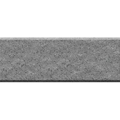 Gạch Taicera TG197X073-528