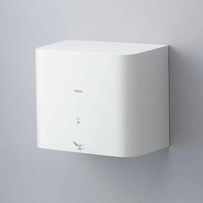 máy sấy tay cảm ứng ToTo TYC322W/F
