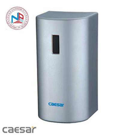Van xả cảm ứng Tiểu nam Caesar A624 (điện 220V)