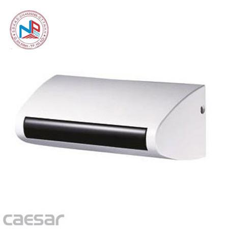 Van xả cảm ứng tiểu nam Caesar A648 (điện 220V)