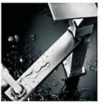 Cách nhận biết sản phẩm sen vòi của thiết bị vệ sinh moonoah 4