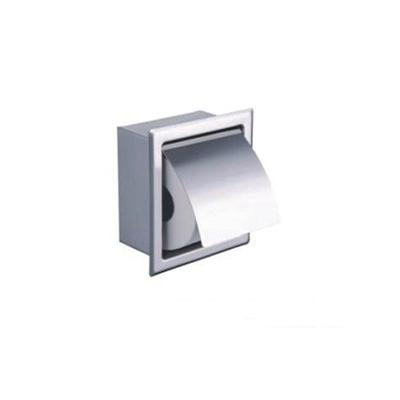 Lô giấy vệ sinh CleanMax 34503