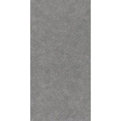 Gạch Royal 30×60 36814
