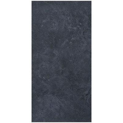 Gạch Royal 30×60 36847