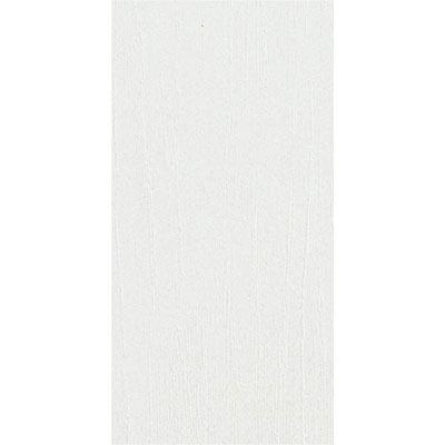Gạch Royal 30×60 36870