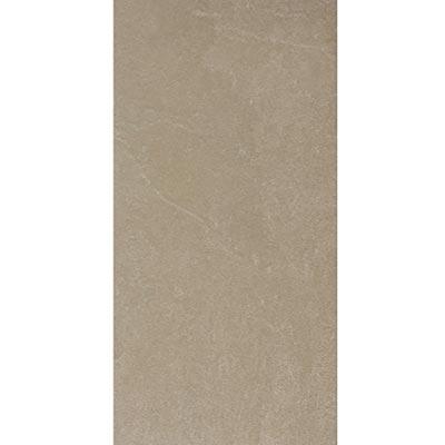 Gạch Vietceramics 30×60 36SR5017BL