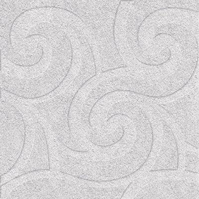 Gạch Royal 60x60 3D-699221