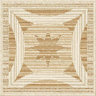Gạch Royal 60x60 3D-699223