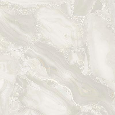 Gạch Royal 60x60 3D-699233