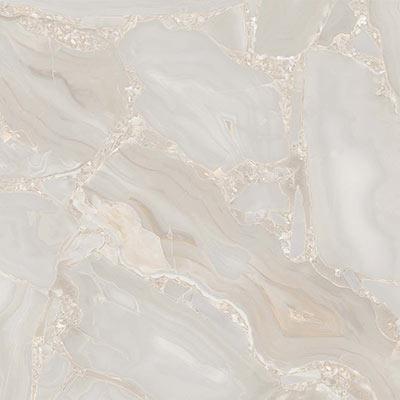 Gạch Royal 60x60 3D-699234