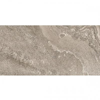 Gạch Vietceramics 40×80 48BAS