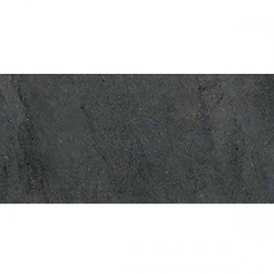 Gạch Vietceramics 40×80 48NEGR405