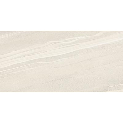 Gạch Vietceramics 60x120 985Z0R