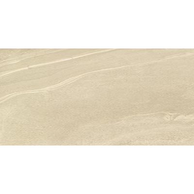 Gạch Vietceramics 60x120 985Z3R
