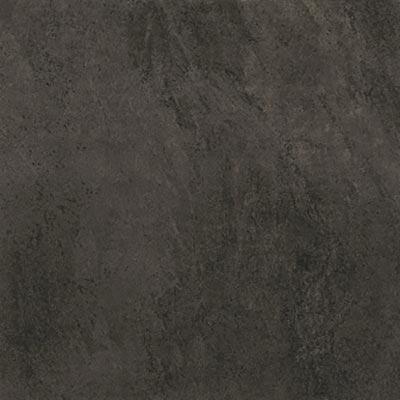 Gạch Vietceramics 60x60 60YF6003D
