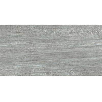 Gạch Vietceramics 60x120 612ORI