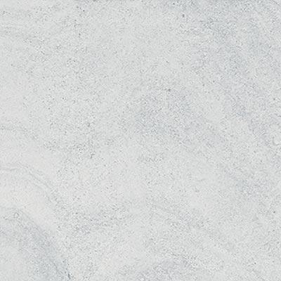 Gạch Vietceramics 60x60 A59JN4LM-2