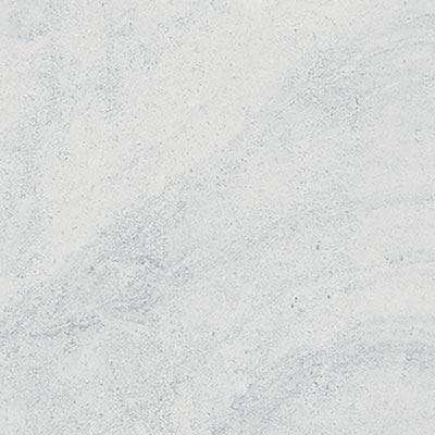 Gạch Vietceramics 60x60 A59JN4LM