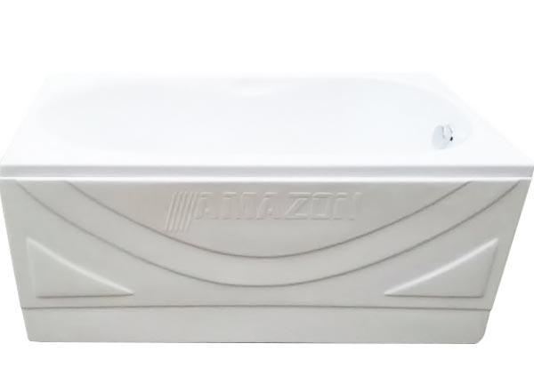 Bồn tắm ngâm Amazon TP-7073