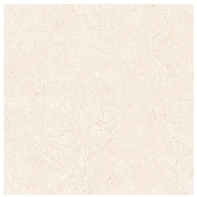 Gạch Bạch Mã 40×40 CG4003