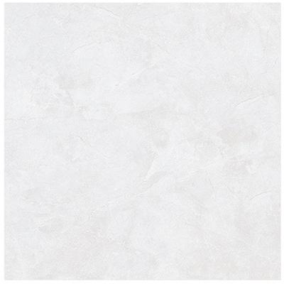 Gạch Bạch Mã 40×40 CG4004