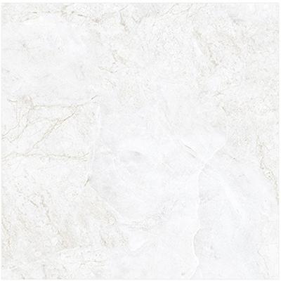 Gạch Bạch Mã 40×40 CG4006