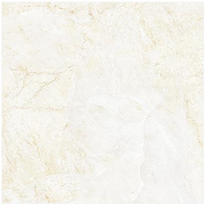 Gạch Bạch Mã 40×40 CG4007