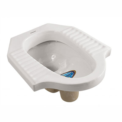 Xí xổm vệ sinh Dolacera DL06