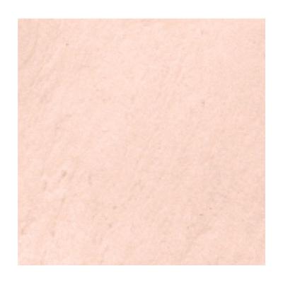 Gạch Bạch Mã 30x30 HHR3001