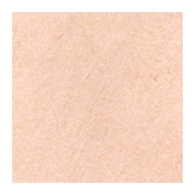 Gạch Bạch Mã 30x30 HHR3002