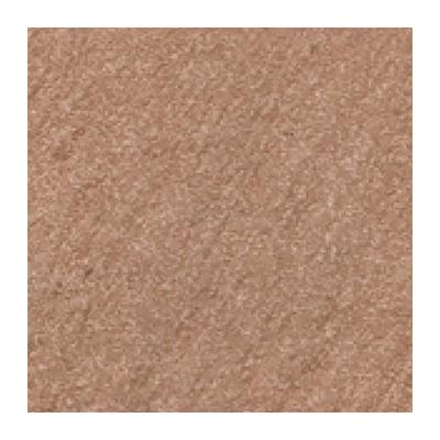 Gạch Bạch Mã 30x30 HHR3003