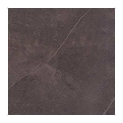 Gạch Bạch Mã 30x30 HS30003
