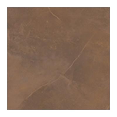 Gạch Bạch Mã 30x30 HS30006